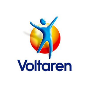 Picture for manufacturer Voltaren