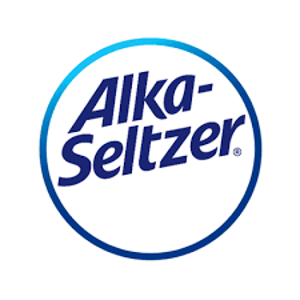 Picture for manufacturer Alka Seltzer
