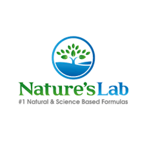 Picture for manufacturer Nature's Lab