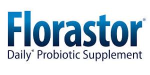 Picture for manufacturer Florastor