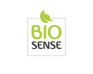 Picture for manufacturer Bio Sense