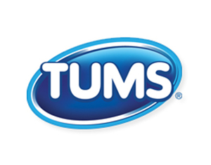 Picture for manufacturer TUMS