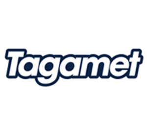 Picture for manufacturer Tagamet