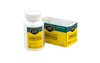 Picture of Berkley Jensen 81 mg Low Dose Safety Coated Aspirin 500 ct