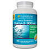Picture of Trunature Triple Strength Omega 3 900 mg 200 Softgels