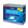 Picture of Berkley Jensen Multi Purpose Solution 3 pk. 16 oz