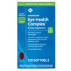 Picture of Member's Mark Advanced Eye Health Complex Softgels 210 ct