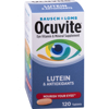 Picture of Bausch + Lomb Ocuvite Eye Vitamin & Mineral Supplement Tablets 120 Ct