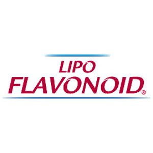 Picture for manufacturer Lipo-Flavonoid