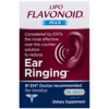 Picture of Lipo Flavonoid Plus Ear Health Supplement 100 caplets