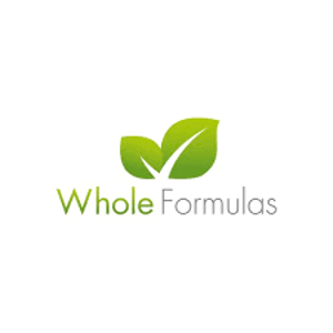 Picture for manufacturer Whole Formulas