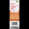 Picture of Similasan Earache Relief Ear Drops 0.33 Ounce Bottle