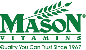 Picture for manufacturer Mason Vitamins