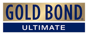 Picture for manufacturer Gold Bond