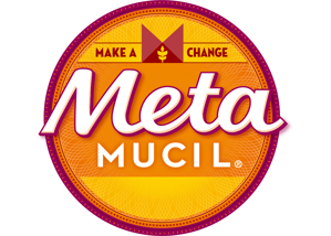 Picture for manufacturer Metamucil