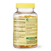 Picture of Spring Valley Omega-3 from Fish Oil Proactive Support 1000 mg 60 Count