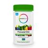 Picture of Rainbow Light Prenatal One Non GMO Project Verified Multivitamin Plus Superfoods & Probiotics 180 ct