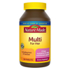 Picture of Nature Made Multivitamin For women for her Tablets 300 ct