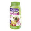 Picture of VitaFusion PreNatal DHA Folate and Multivitamin Gummy 180 ct