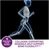 Picture of Caltrate Bone Health Advanced 600+D3 plus Minerals Calcium Tablets 165 Ct