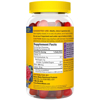 Nature Made Biotin 3000 mcg Gummies 180 Count Everyday Value for Supporting Healthy Hair Skin and Nails