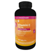 Member's Mark Vitamin C 1000 mg with Rosehips and Bioflaviniods 500 ct