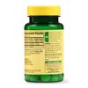 Spring Valley Vitamin C Tablets 500 mg 100 Ct