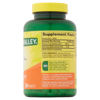 Spring Valley Vitamin C Tablets 500 mg 250 Ct