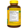 Nature Made Super B-Complex Tablets for Metabolic Health 460 ct