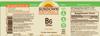 Sundown Naturals® Vitamin B-6 100 mg, 150 Tablets