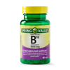 Spring Valley Vitamin B12 Timed-Release Tablets 1000 mg 60 Count