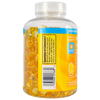 Member's Mark Vitamin E 180mg 500 ct