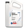 MightyGood Hand Sanitizer Gel 128 fl oz