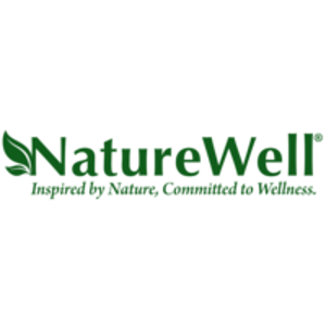 Picture for manufacturer NatureWell