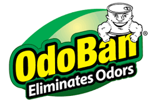 Picture for manufacturer OdoBan
