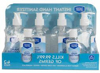 Berkley Jensen Instant Hand Sanitizer Pack