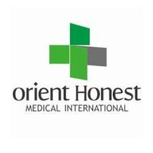 Picture for manufacturer Orient Honest
