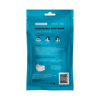 3 Ply Disposable  Face Masks 10 ct Pack