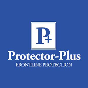 Picture for manufacturer Protector Plus
