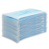 Essentially Yours 50 Pcs 3 Ply Ear Loop Disposable Face Masks
