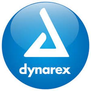 Picture for manufacturer Dynarex