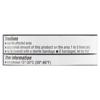 Equate First Aid Iodine Antiseptic 8 fl oz