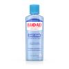 Band Aid Brand First Aid Hurt Free Antiseptic Wash Treatment 6 fl. oz 2 pack