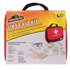 Armor All 130-Pc First Aid Kit