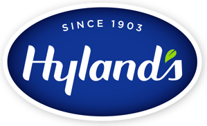 Picture for manufacturer Hyland's