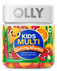 Olly Kids Worms 70ct