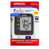 Omron 7 Series Blood Pressure Monitor with Bluetooth Smart Connectivity