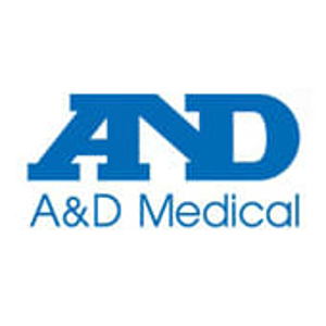 Picture for manufacturer A&D Medical