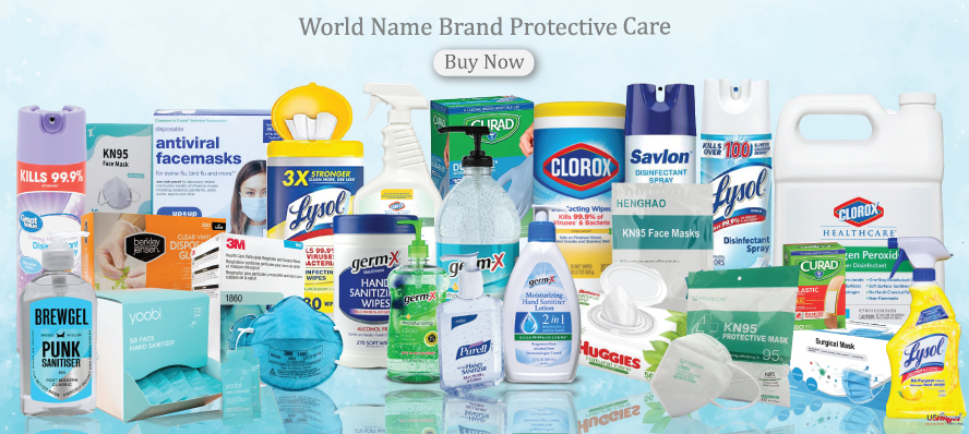 Protective Care Sanitizer Commercial Cleaner Alcohol and Alcohol free Sanitizer World Name Brand Sanitizer Spray Gel Liquid Wipes Cleaner Sanitizing Wipes Hand Sanitizer Gel Liquid Hand Sanitizer Alcohol Hand Sanitizer Commercial Sanitizer Alcohol Free Hand Sanitizer Commercial Disinfectant Cleaner Commercial Lemon Fresh Disinfectant Cleaner Disinfectant Spray Crisp Linen Laundry Sanitizer Antibacterial Soft Wipes Commercial Sanitizer Instant Hand Sanitizer Hand Sanitizer Spray