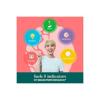 Neuriva Original Brain Performance Supplement 42 ct
